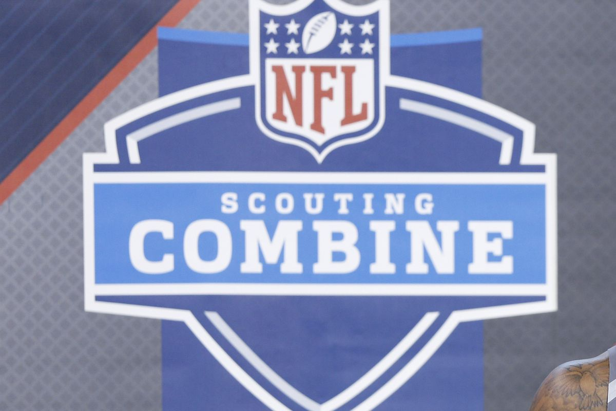 Nfl Combine Results 2016 Defensive Linemen Complete Bench Press