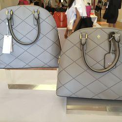 Handbags, $175 (originally $575)