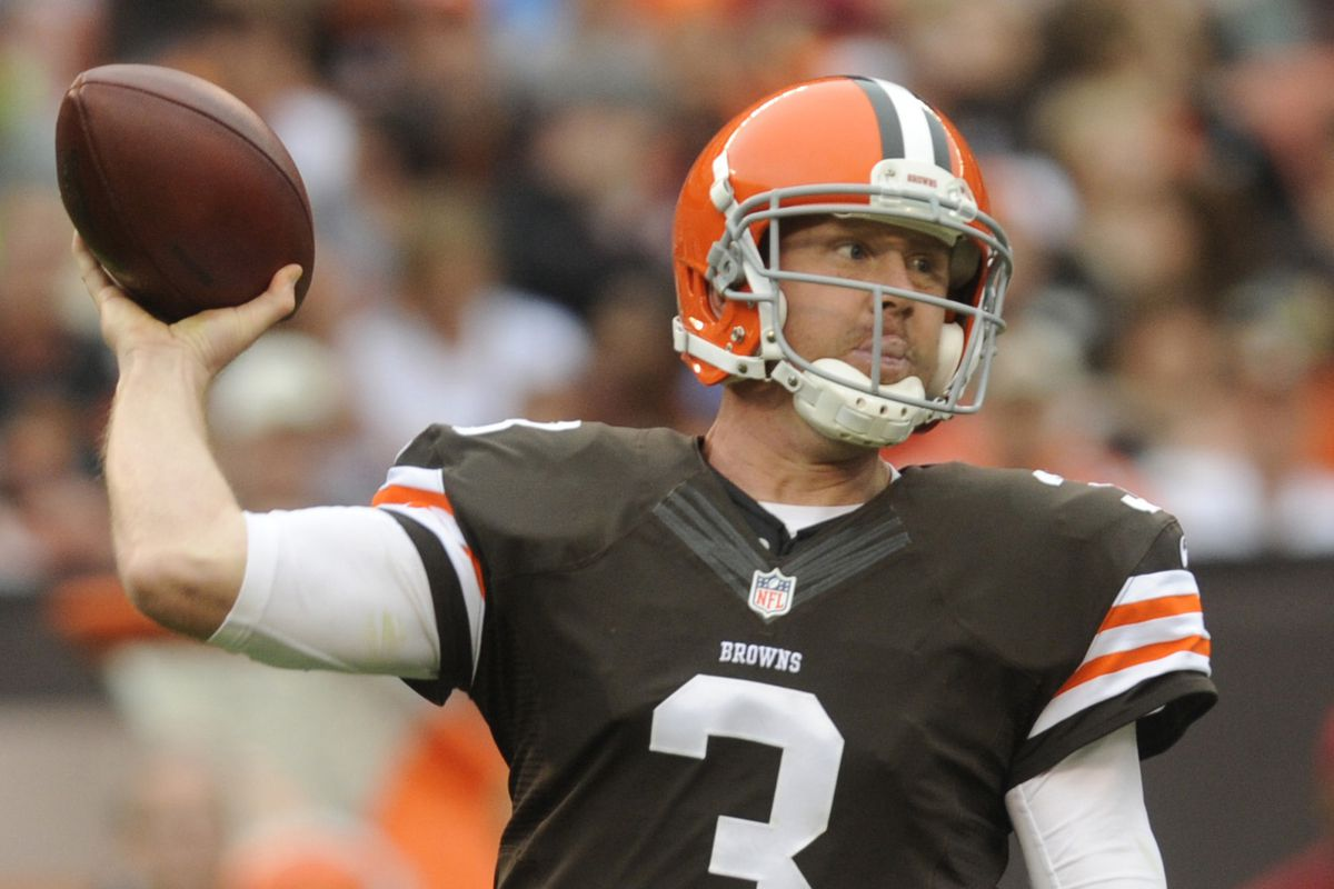 7a4f3f638 How to watch Browns vs. Packers 2013 online