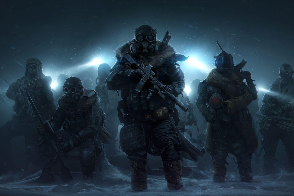 Civilizacija 5 multiplayer matchmaking