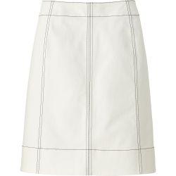 Skirt, $39.90