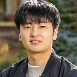 Asaki Matsumoto, Wasatch Academy