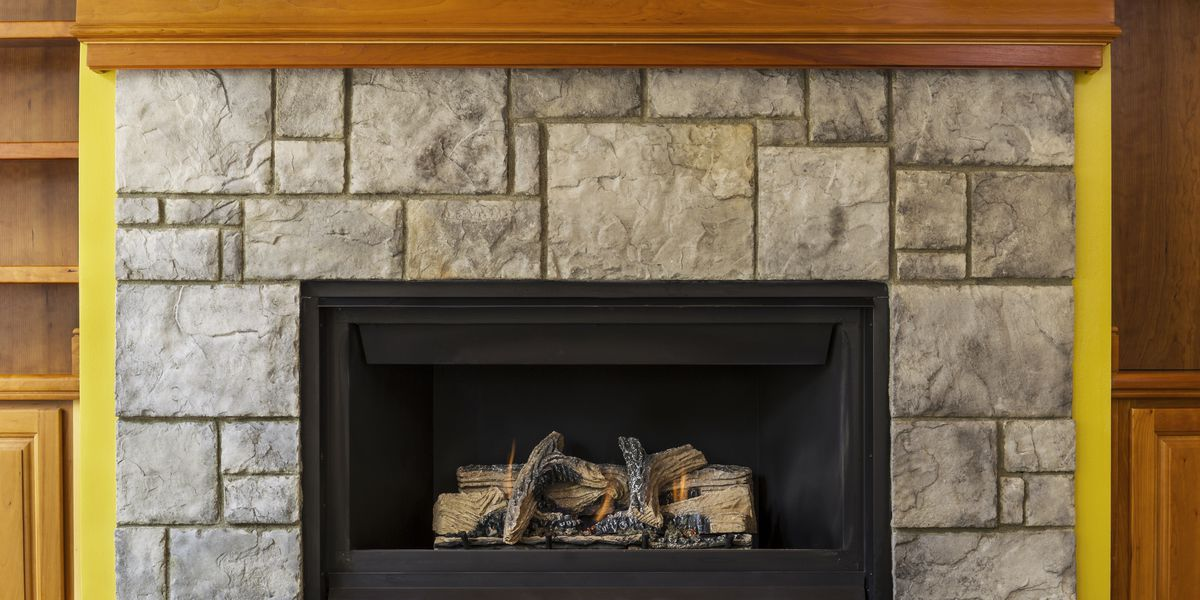 Fireplace Inserts Upgrade Costs And The Best Models This Old House