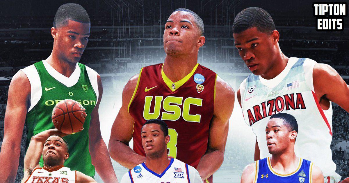 Arizona basketball recruiting: Cassius Stanley has Wildcats in Top 6 - Arizona Desert Swarm