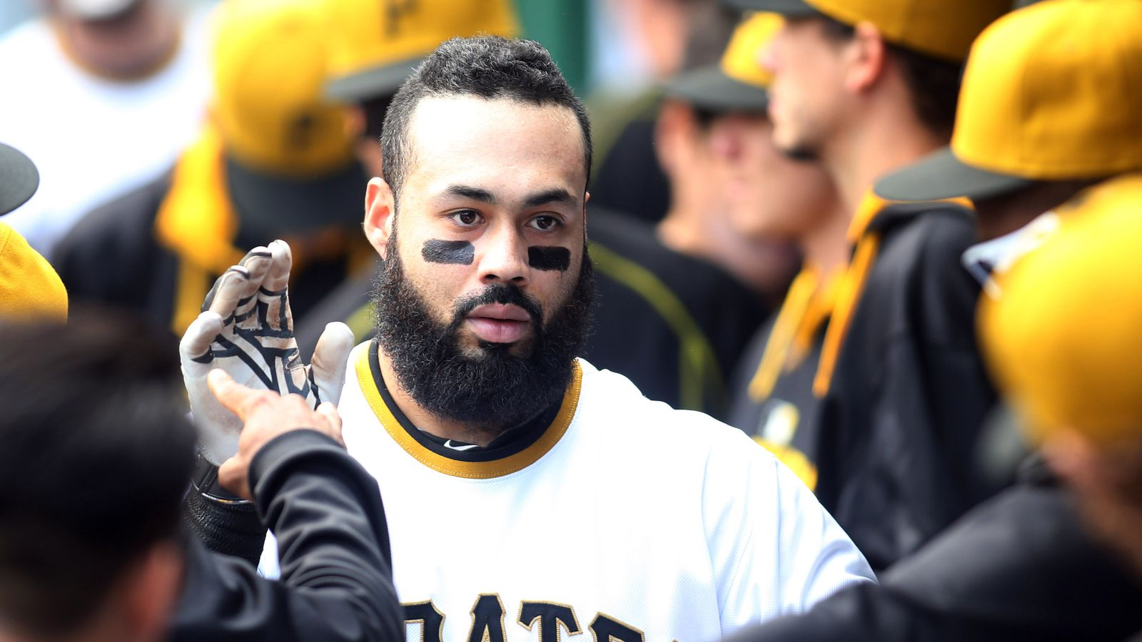 Ask BD: Pedro Alvarez's legacy with the Pirates