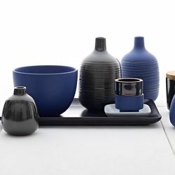 <i>Photo via Heath Ceramics</i><br> The <strong>Heath Ceramics Annual Sale</strong> is Friday, November 21st- Tuesday, November 25th at  2900 18th Street. On Sunday, the sale is open from 11 am to 6 pm. All other days, it will be open from 10 am to 6 pm.