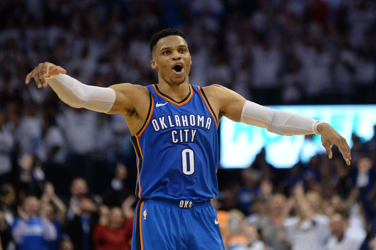 9c9515aa697c80 That is both the narrow and wide reality of Westbrook  he will never change.