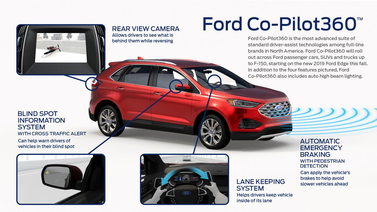 During Which Ford Laid Out Its Ambitious Plans To Boost Production Of Hybrid Vehicles And Replace Three Quarters Lineup In Two Years