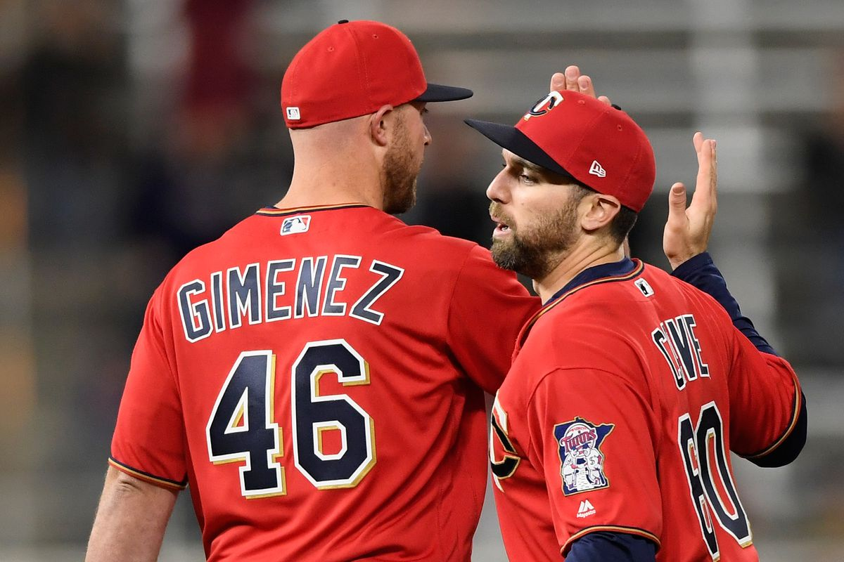 35a6d83a85c Twins Spring Training 2019  By the numbers - Twinkie Town