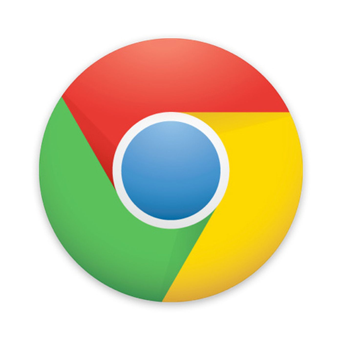 Chrome for Windows gets Material Design and big battery improvements - The  Verge