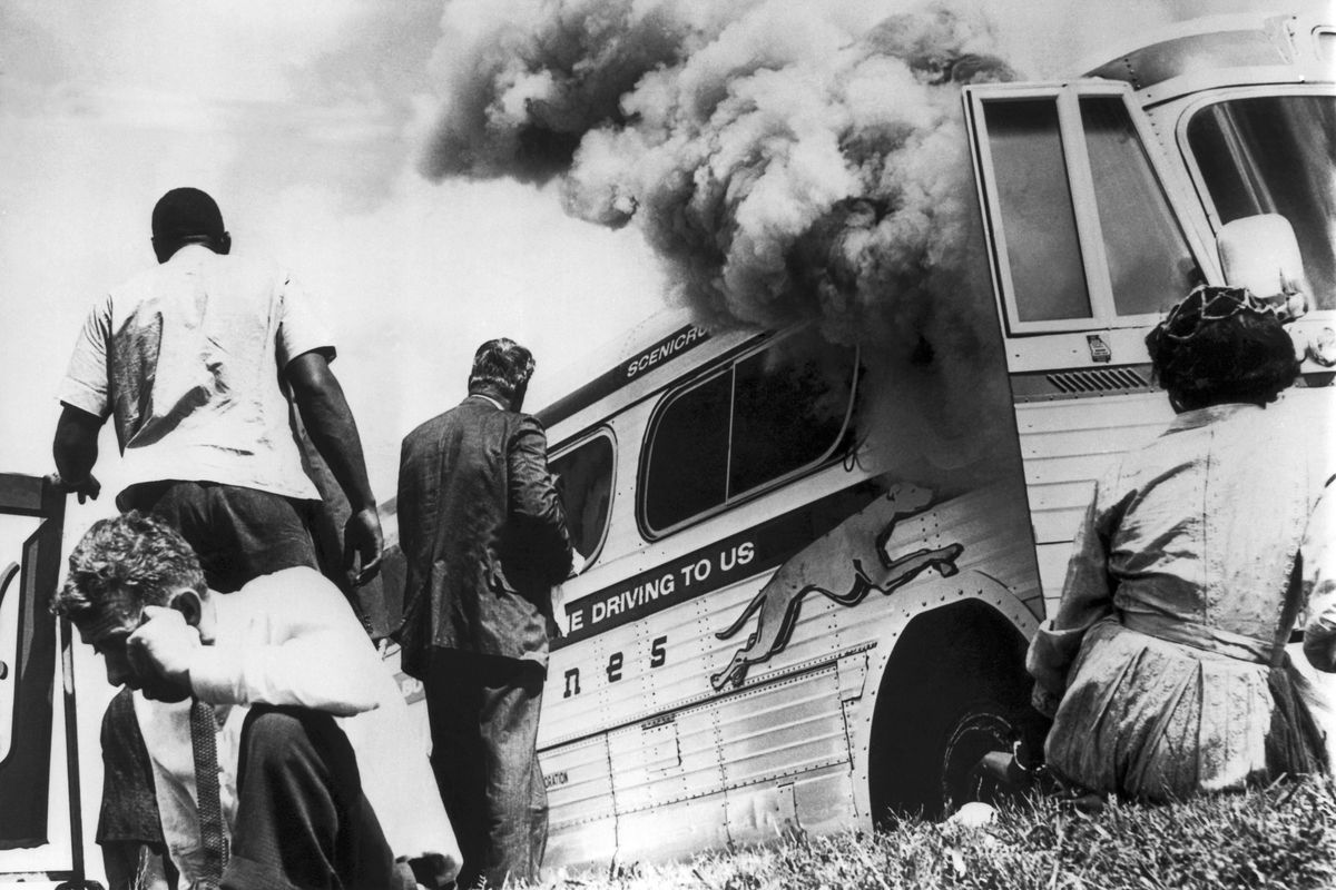 Civil Rights Complaints To Us >> The Long History Of Attacks Against Civil Rights Organizations Vox