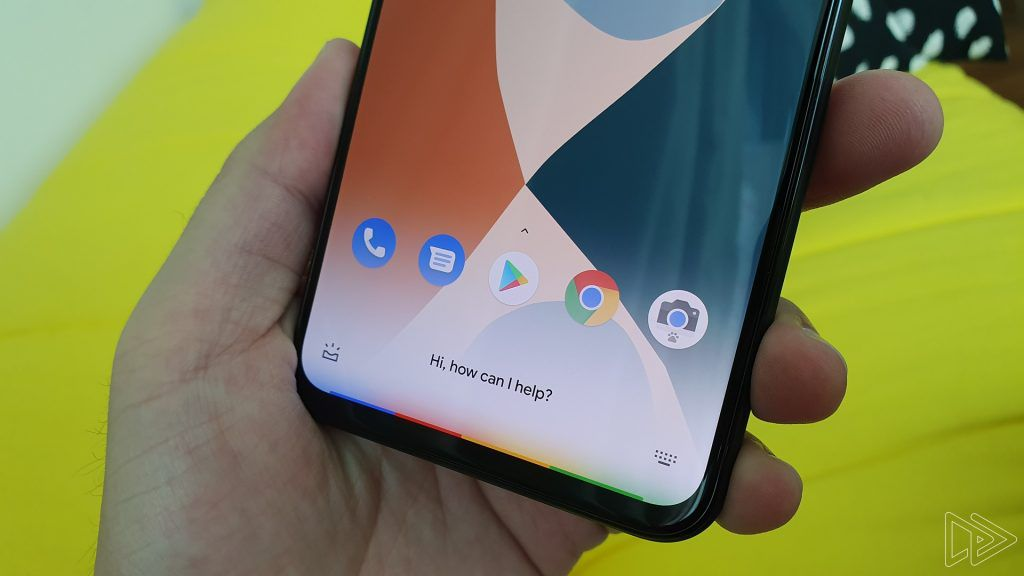 Google's Pixel 4 hardware event: rumors, leaks, and what to expect 2