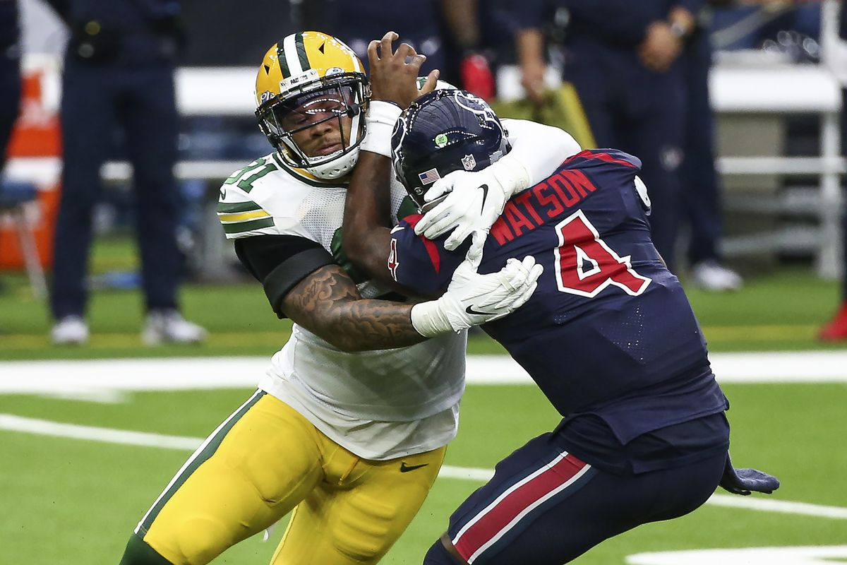 Incompletions Texans V Packers A Return To Normalcy Battle Red Blog How to green bay will try to build on that momentum when it hosts the houston texans, who keep losing ground in the afc south race. incompletions texans v packers a