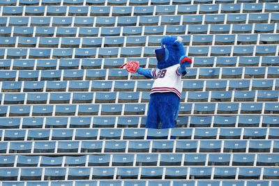 1272293633.jpg - The sad life of NFL mascots during a pandemic