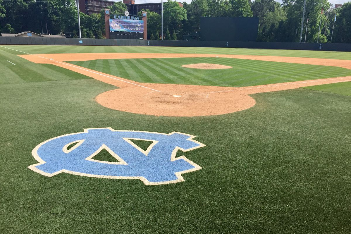 58daeafe5285e The Tar Heels face off against Georgia Tech this weekend for the ...