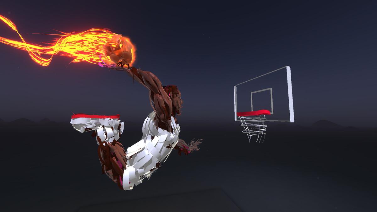 VR dunking-noah thorne-01