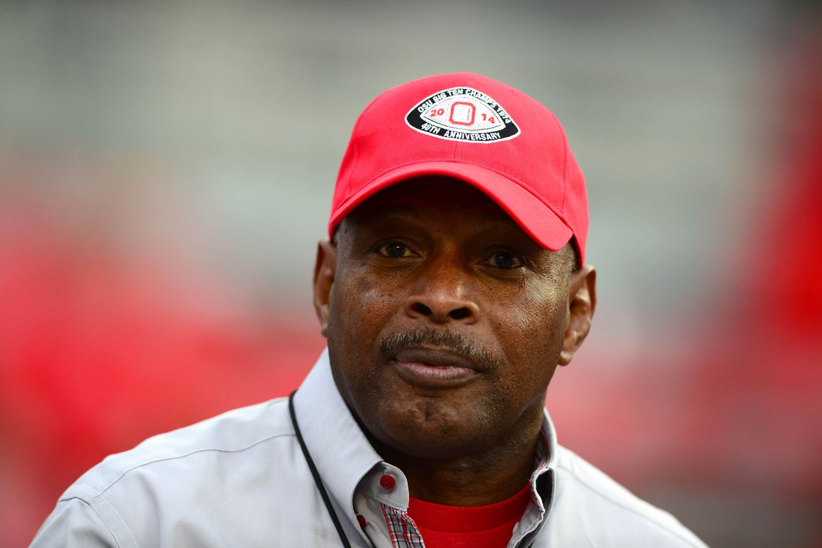 Archie Griffin gives his thoughts on freshman eligibility in college football.
