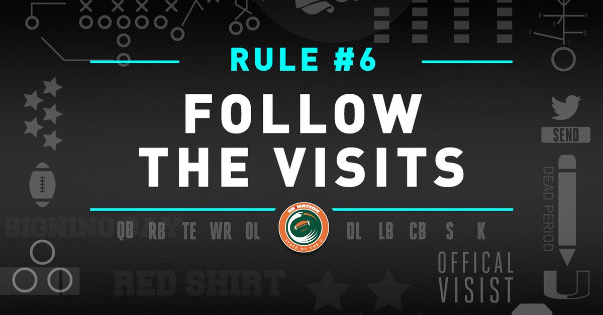 Recruiting_rule6