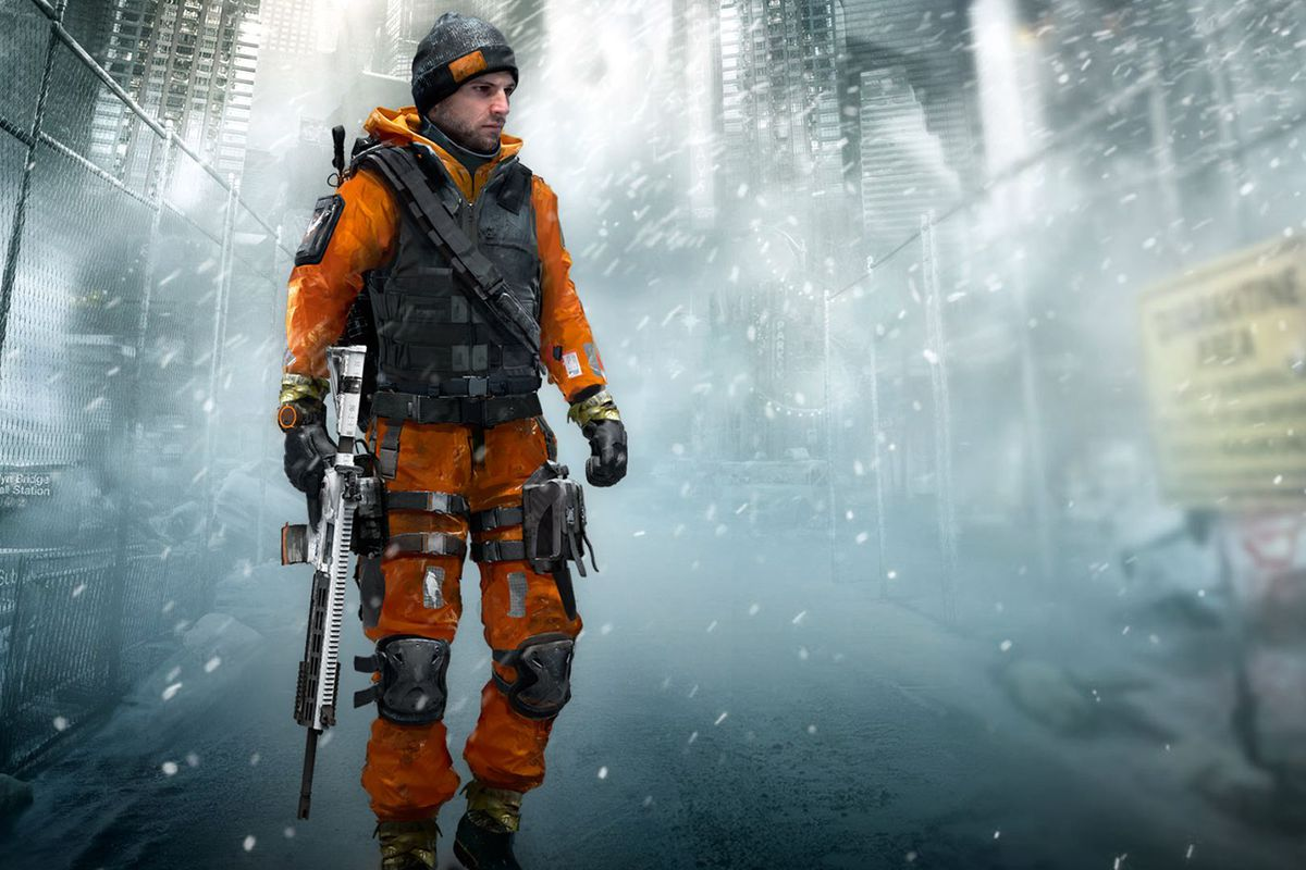 the division hour