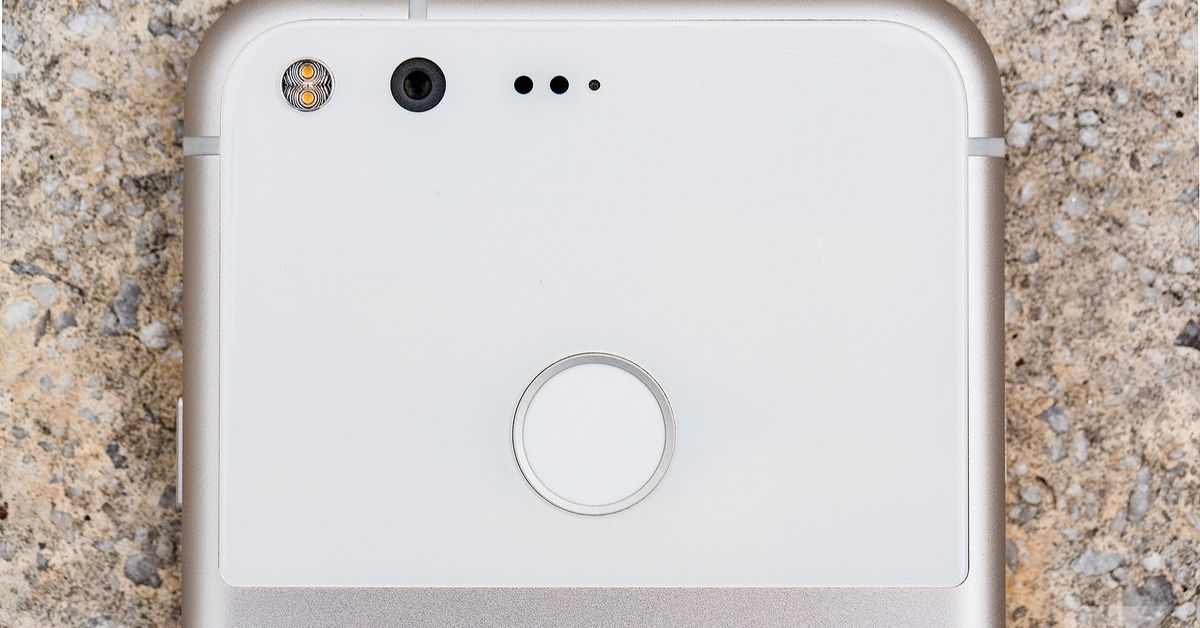 Google agrees to pay owners of faulty Pixel phones up to $500