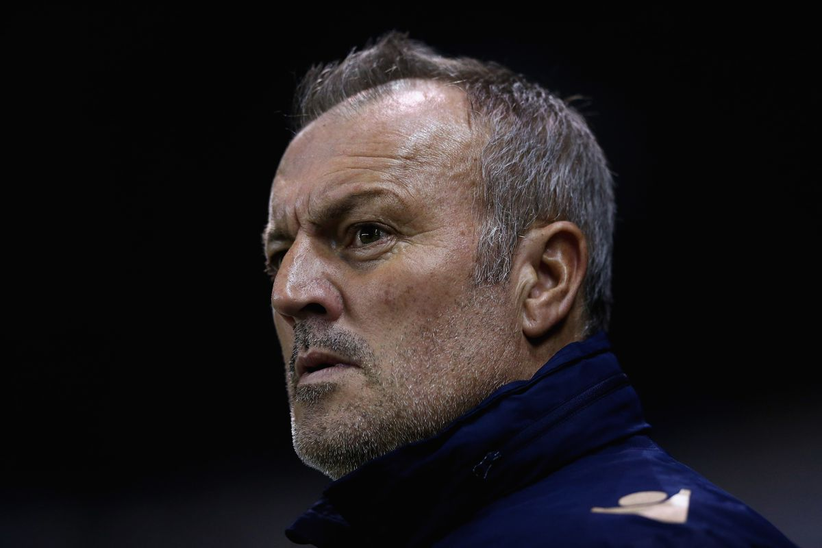 Neil Redfearn's squad has blossomed in January, unlike their poor showings in December.