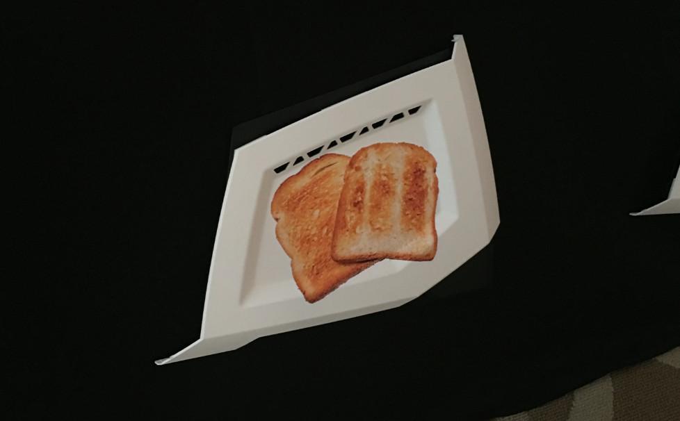 revolt 2 toaster