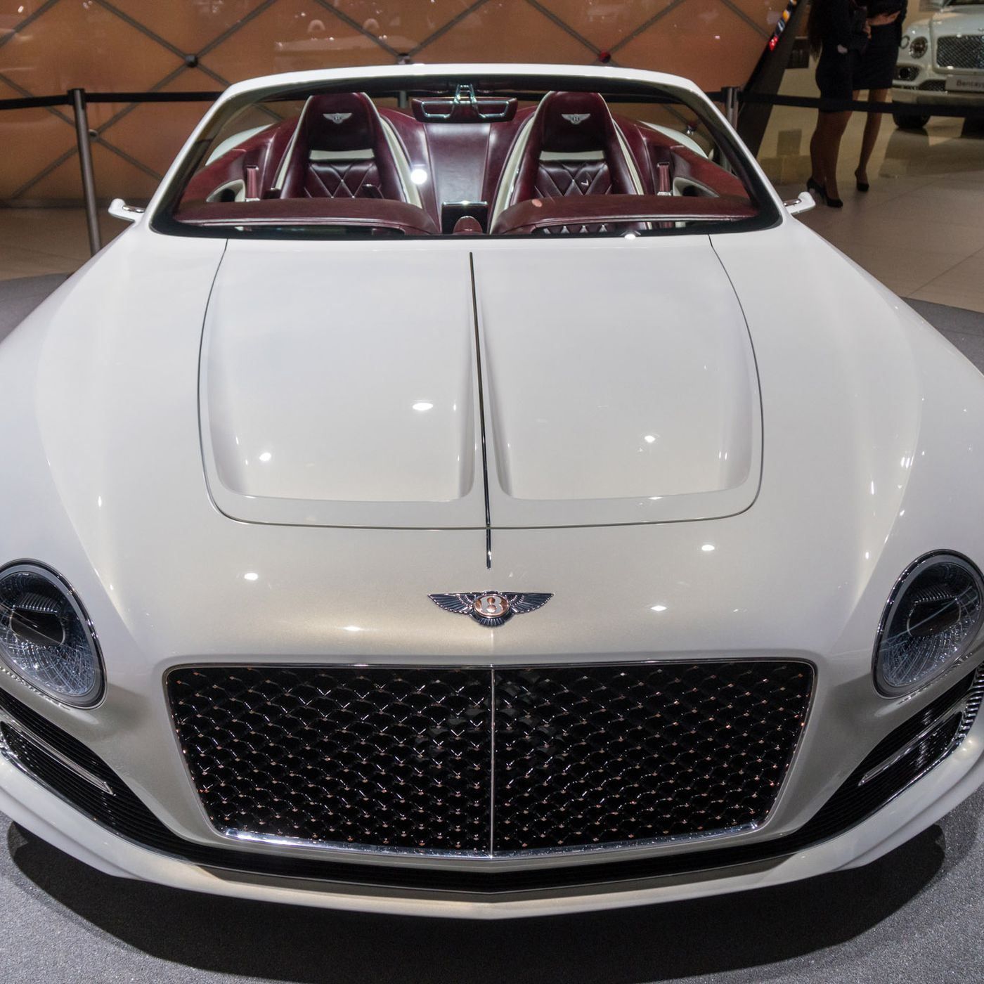 bentley mulsanne price specs photos reviews car of driver range and cars