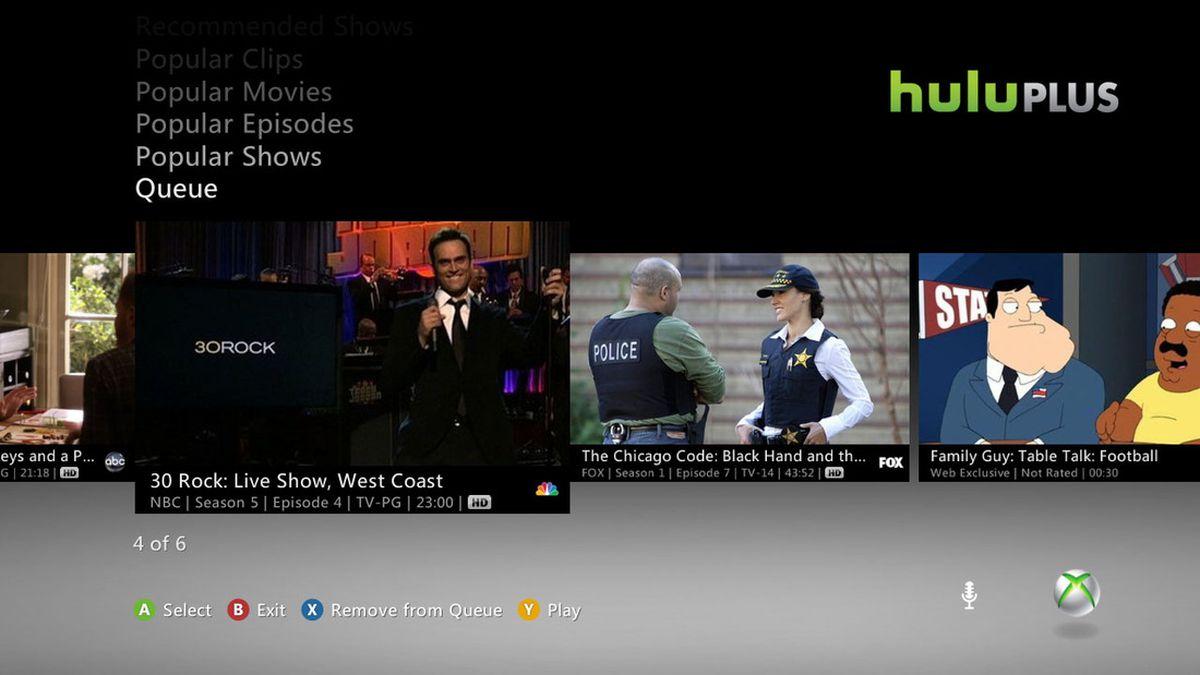 """via <a href=""""http://media1.gameinformer.com/imagefeed/screenshots/News/10.195.228.jpg"""">media1.gameinformer.com</a>"""