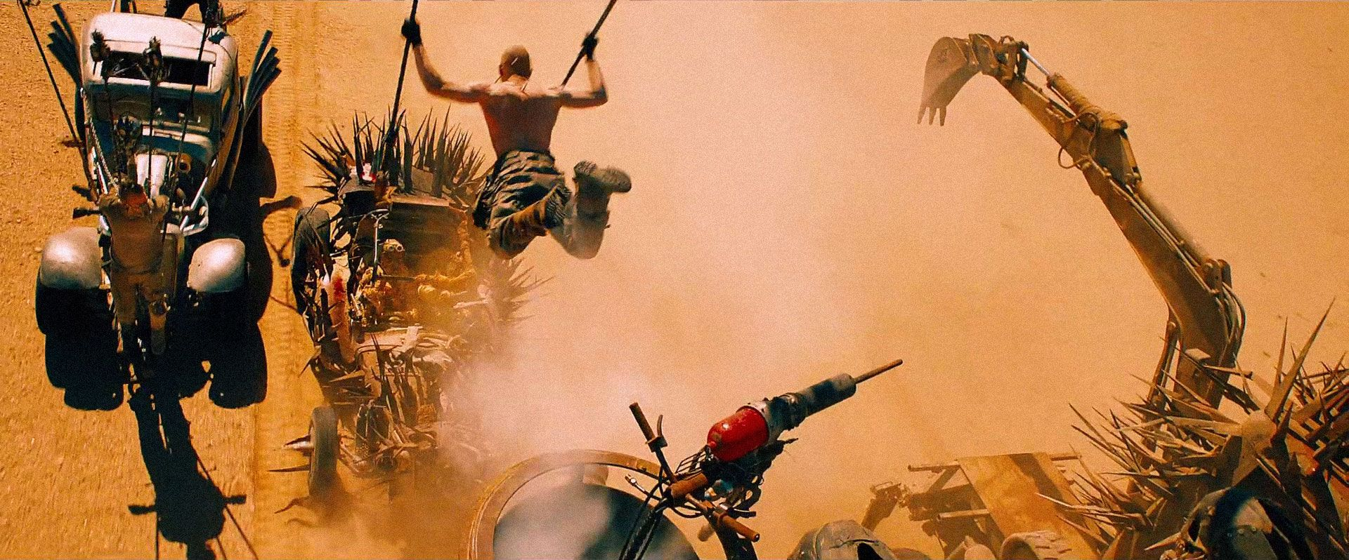 fury road review image 1