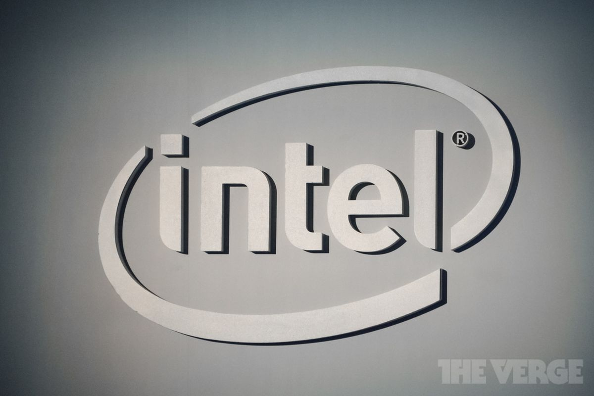 Intel (STOCK)