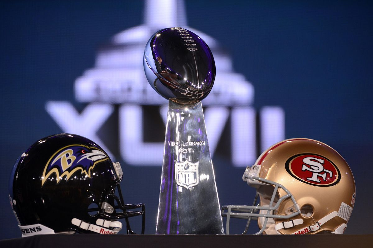 15bf4f6814b Super Bowl 47 Position Preview