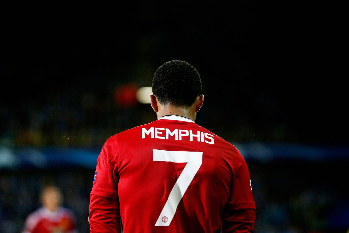 I'm hoping this young prospect can transfer his European form to the EPL today.