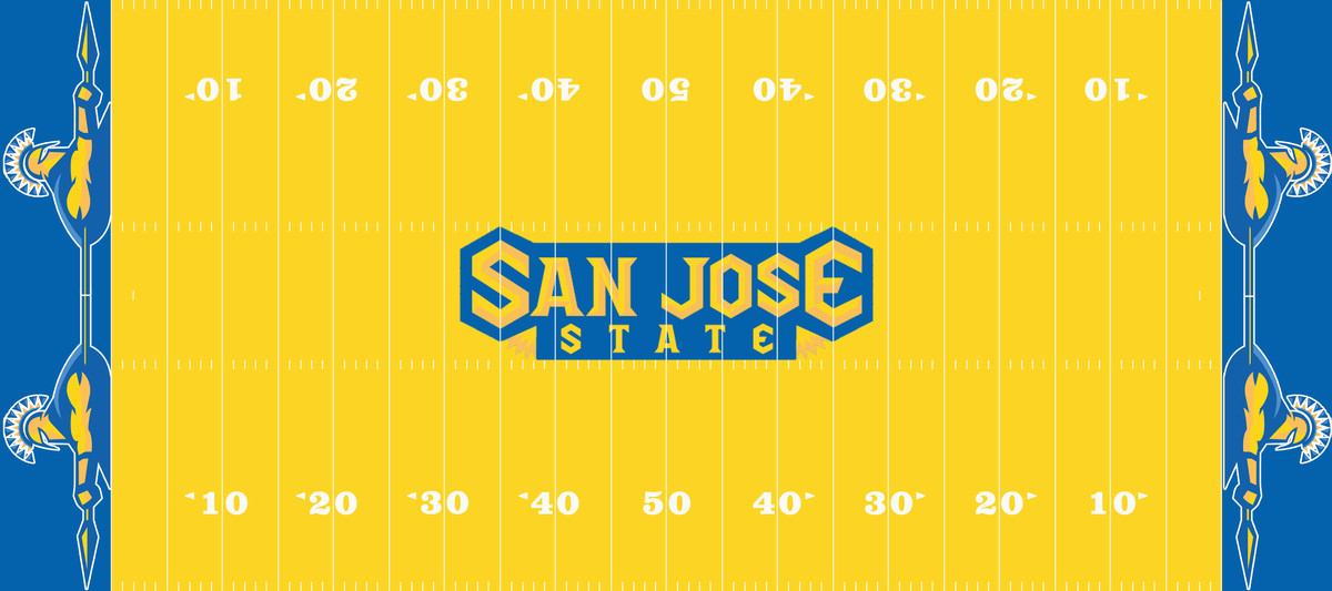 San Jose State Field