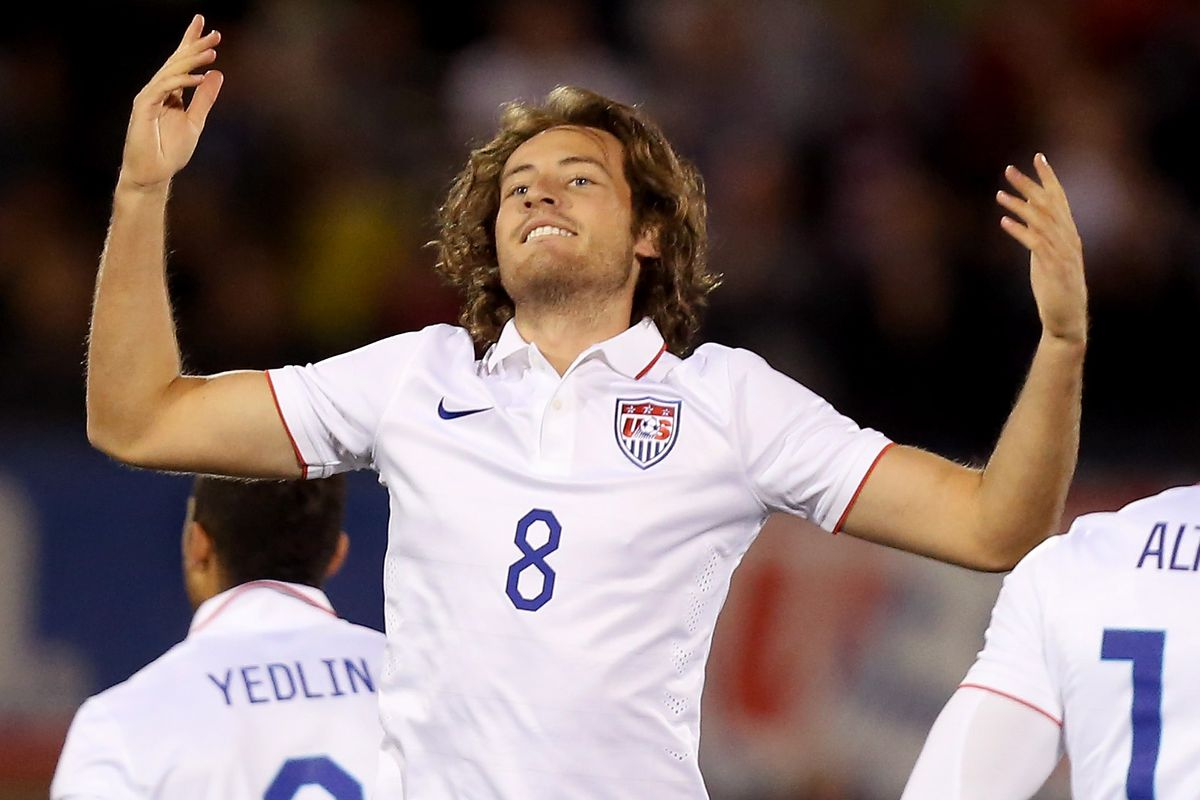 Mix Diskerud is a prodigy of Snapchat and is America's greatest motivational speaker