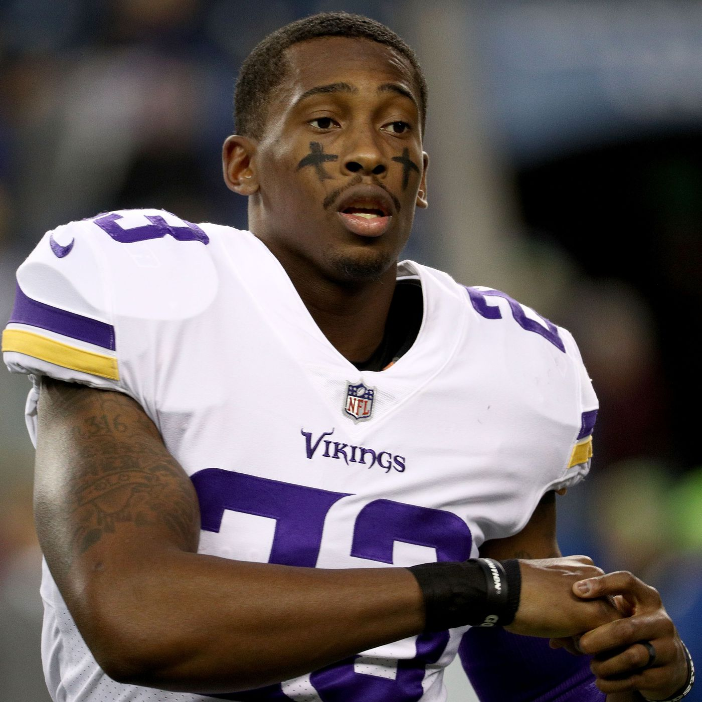 Vikings officially sign George Iloka to practice squad - Daily ...