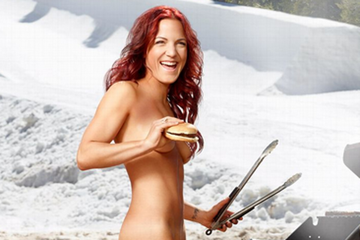 The List Modesty Props Used In Espn Magazine S Body Issue