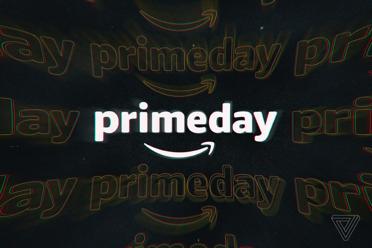Fire the bums: Amazon factory workers plan Prime Day strike in Minnesota Acastro_190621_1777_prime_day_0001.0.0