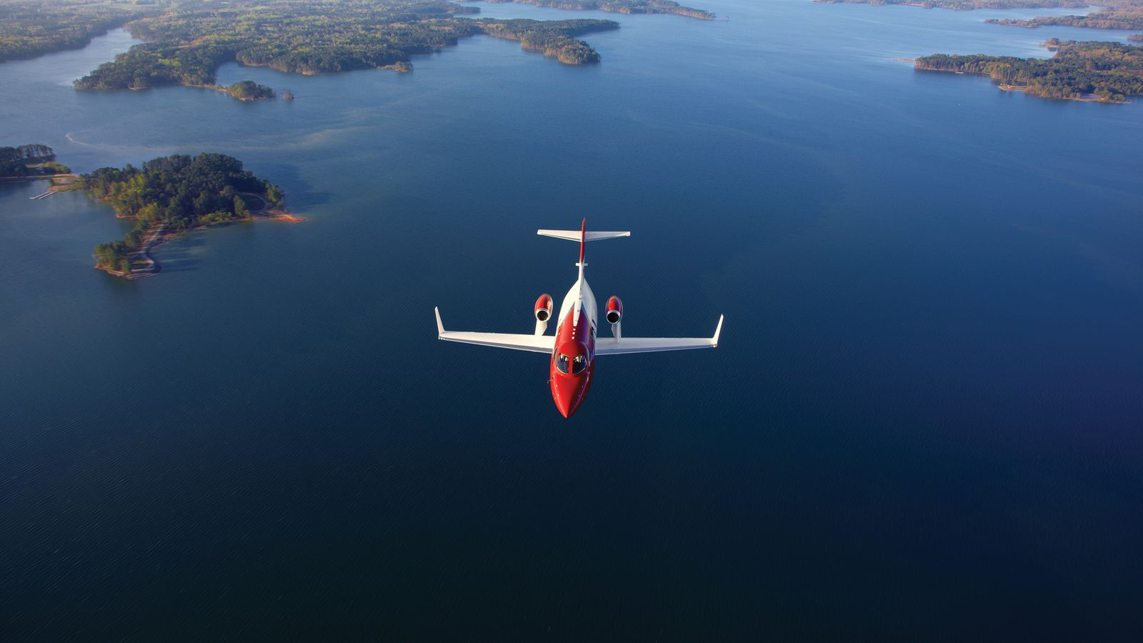 Image result for hondajet