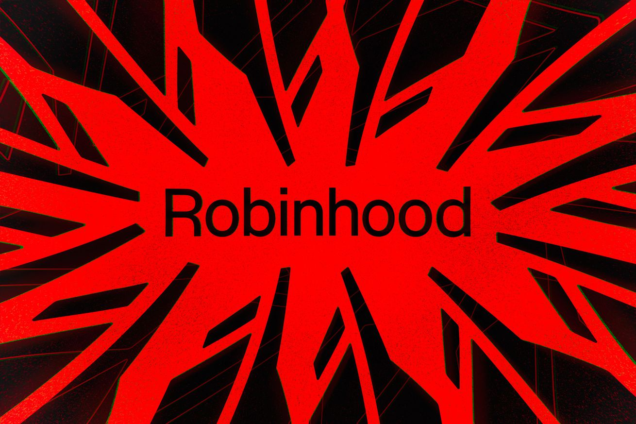 How many stocks will Robinhood let you buy? The numbers keep shrinking