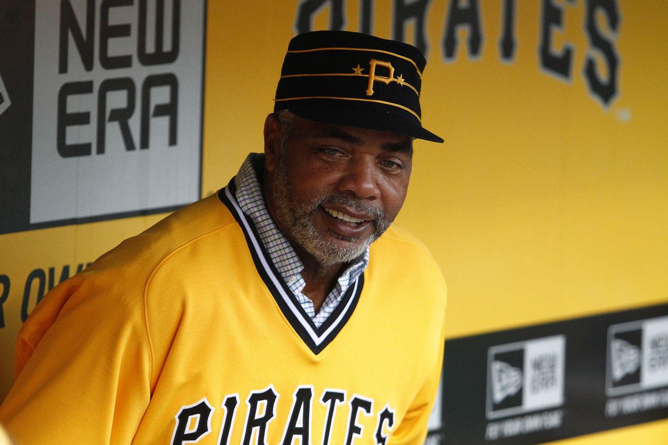 Baltimore Orioles v Pittsburgh Pirates
