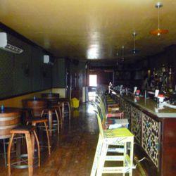 """Musical Box via <a href=""""http://evgrieve.com/2011/01/new-bar-for-musical-box-space.html"""" rel=""""nofollow"""">EVG</a>"""