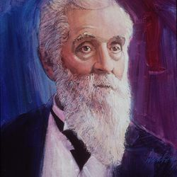In 1849, Elder Lorenzo Snow, who later became the fifth president of the LDS church, was called to open a mission in Italy.