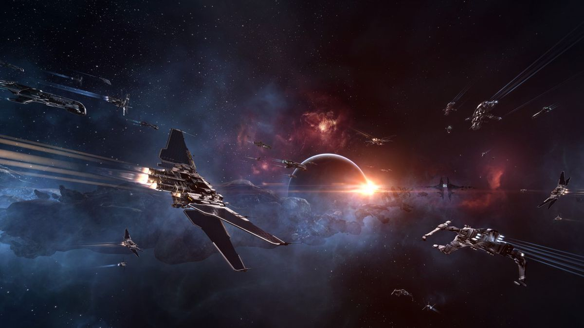 eve online free to play vs paid