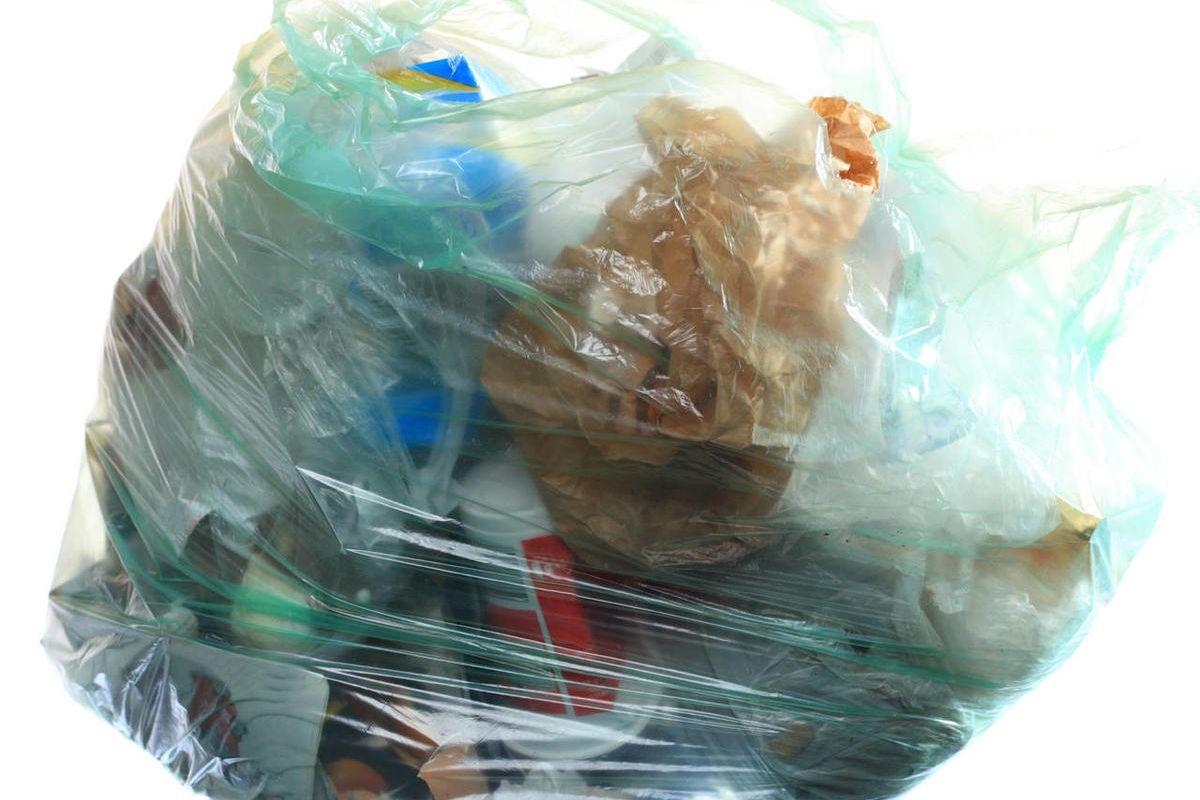 Rural Utah residents who don't have regular garbage pickup would have the option of burying their non-hazardous household trash under a legislative measure sponsored by Rep. Rhonda Menlove, R-Garland.