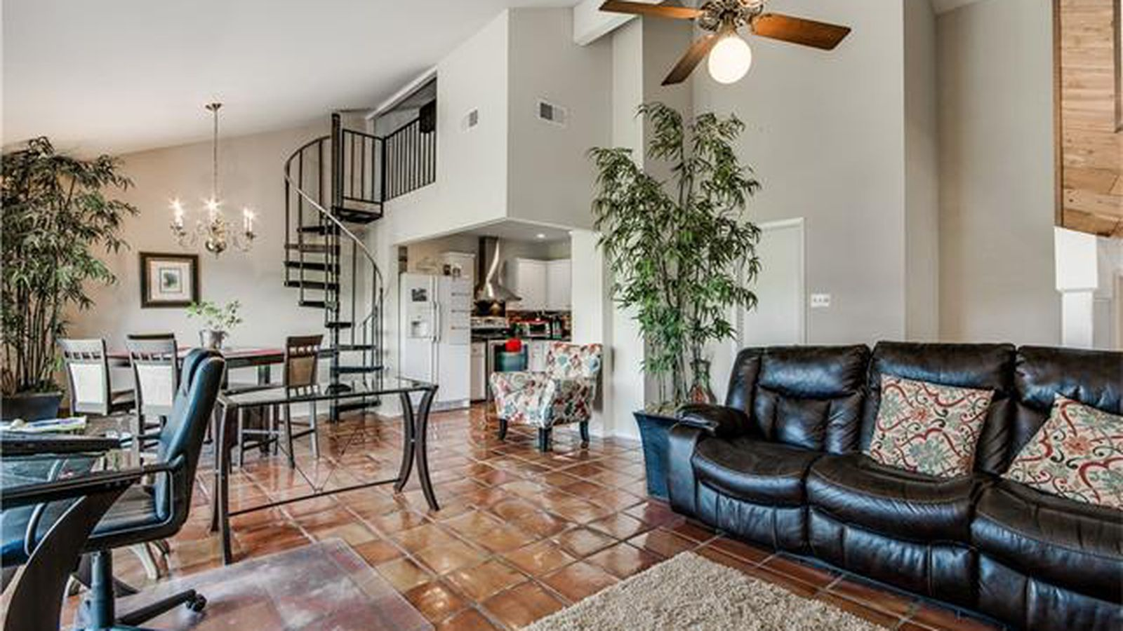 the 10 most affordable homes in west lake hills curbed austin