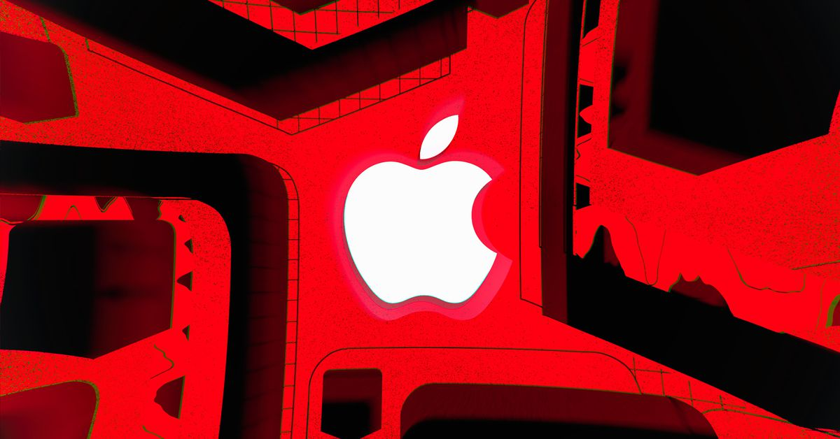Epic says Apple 'has no rights to the fruits of Epic's labor' in latest filing – The Verge
