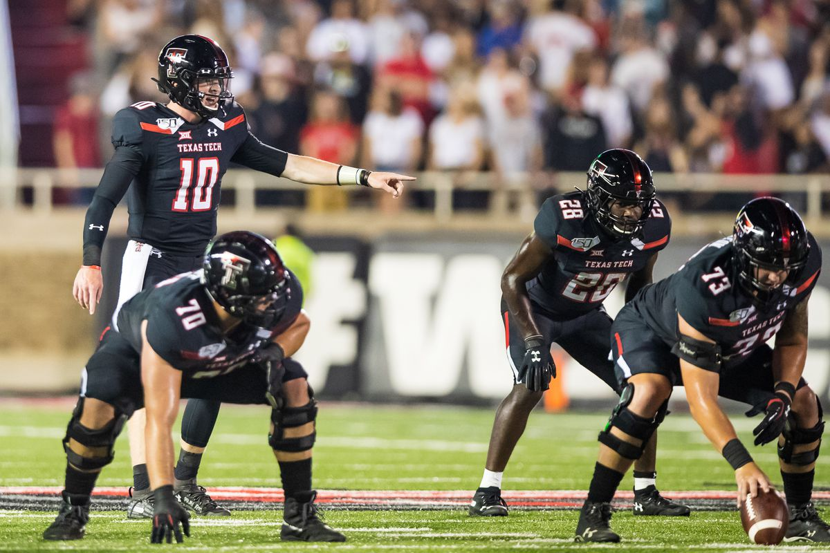 arizona-texas-tech-football-preview-score-prediction-wildcats-red-raiders-expert-analysis-breakdown