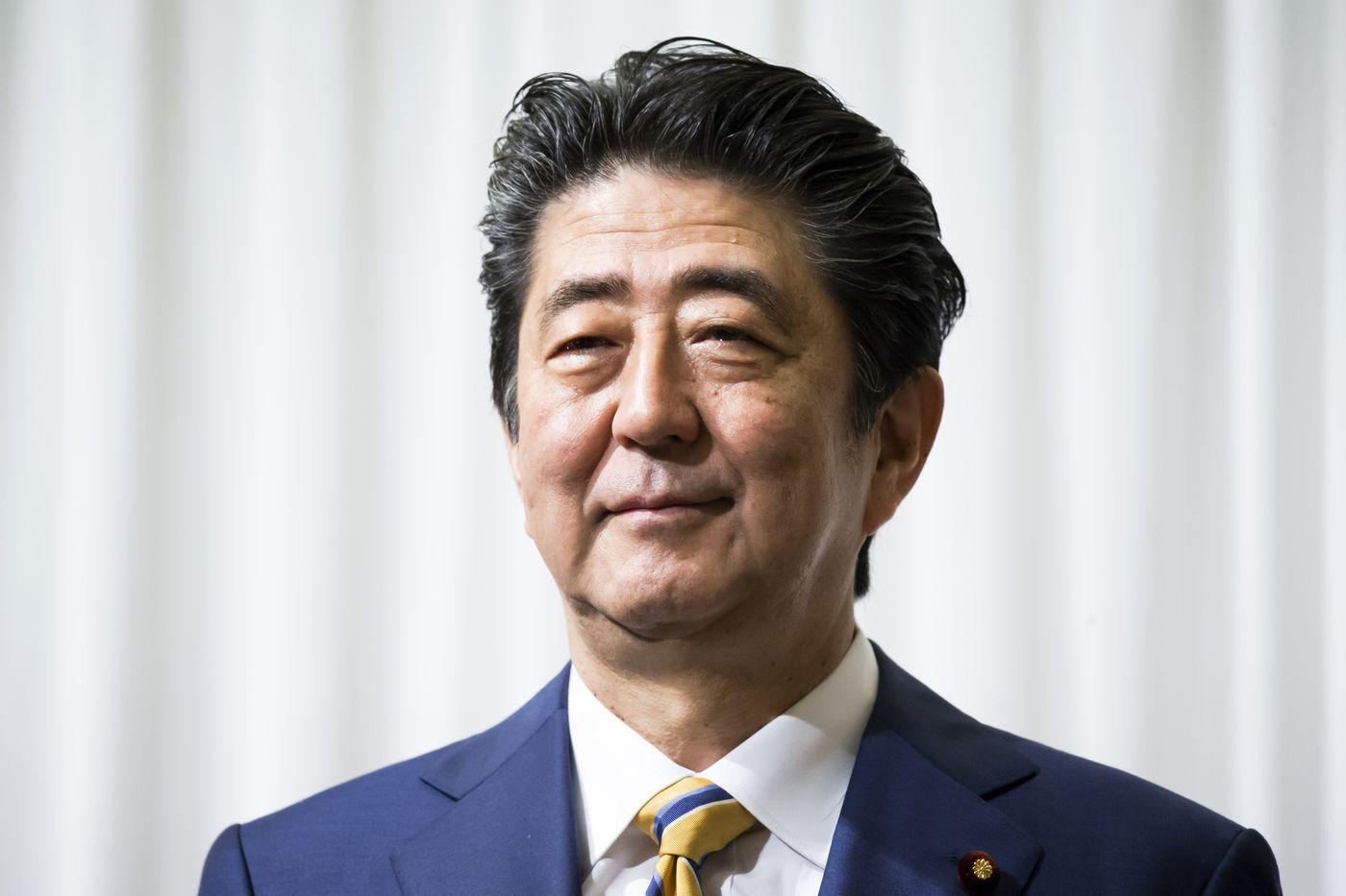 The rise of Japan's militarism - Vox