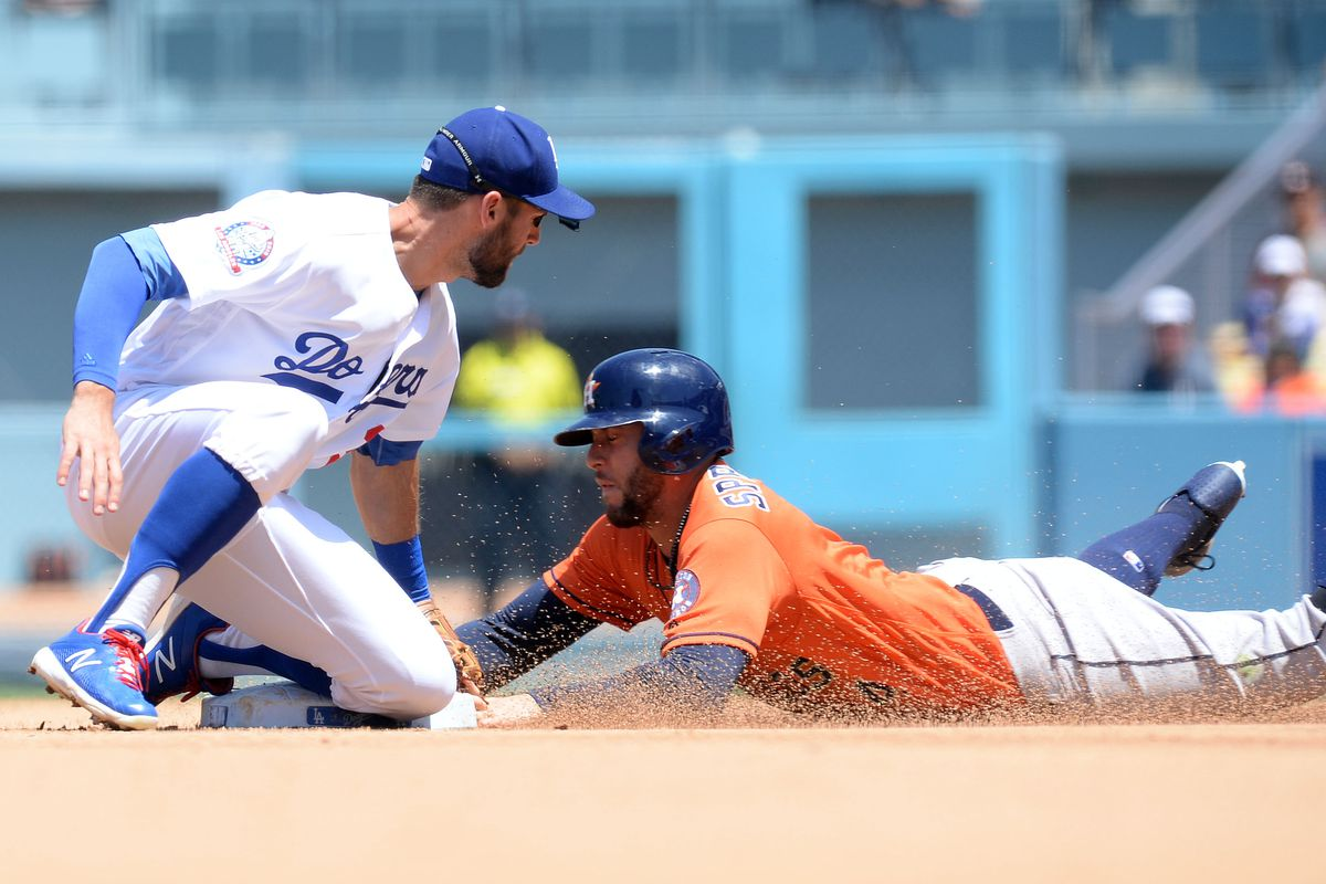 Large bet on dodgers stats about sports betting