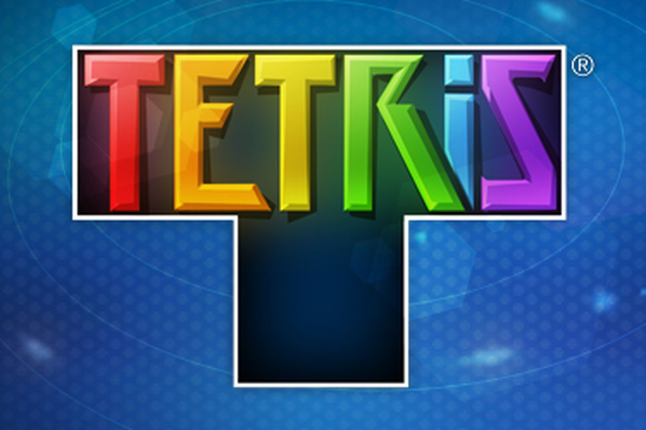 EA's Tetris mobile games will disappear from iOS and Android in April